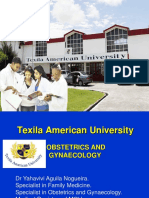 2-Complications of Pregnancy Pt1