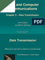 03-DataTransmission.pptx