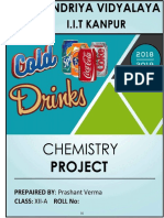 PV CHEMISTRY PROJECT.doc
