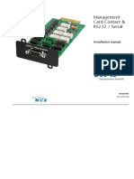 Eaton Relay Card Ms User Guide.pdf