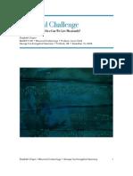 Chapin-MLDR510-FinalProject
