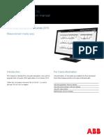 EXLerate Migration Manual