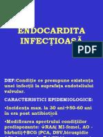 ENDOCARDITA-2013.pptx