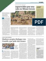 El Diario 26/01/19