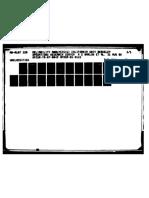 DTIC_ADA187220.pdf
