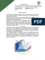 Diagrama Pvt y Scal 2019