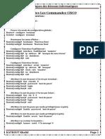 comand.pdf