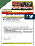 1 Exercicios Organização Do Estado - Material