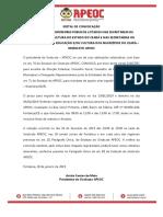 Edital-de-Convocação-2019