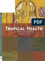 Tropical Health in the Top End