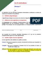 cours algorithmique et complexite avancee.doc