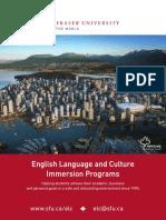 Canada Politicas Publicas Linguagem
