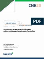 CNE Blueprint Esp