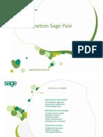 SagePaie1