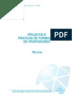 1RGerarPD.pdf