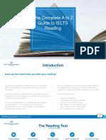 Tips for reading.pdf