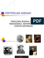 PERTEMUAN+KE-6+RENAISSANCE