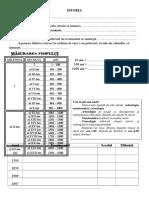 1. ISTORIA-fisa1 (1).doc
