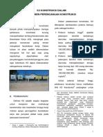 K3_Konstruksi_Dalam_Dokumen_Perencanaan.pdf