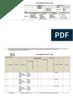 SGS-REC-199 v1.0 Food Sampling Request Form_unlock