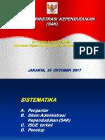 01_sistem Administrasi Kependudukan (Sak)