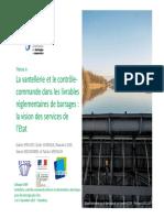 Colloque2015 Vantellerie a1 Prevot-schriqui La Vantellerie Et Le Cc Dans Les Livrables Reglementaires-2