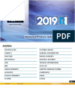 2019R1-Mechanical.pdf