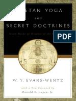 evans-wentz_tibetan-yoga-and-secret-doctrines.pdf