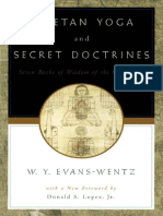evans-wentz_tibetan-yoga-and-secret-doctrines.pdf