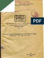1935_Le_sondaje_de_Socola_Iasi_MACAROVICI.pdf