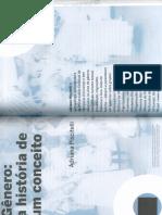 A1_1_PISCITELLI, Adriana. Gênero a história de um conceito..PDF