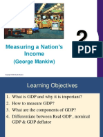 Measuring_national Income (Lec 3)