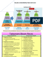 Taksonomi_Baru_2014.pptx