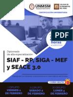 C-1_DIPLOMADO_SIAF%2c SIGA%2c SEACE -  IPAPPG_2019 copia-min (1).pdf