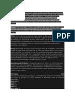 D&D5e - Orcshire Pt06 - Pericias