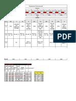 PLANIFICACION PRE TEMPORADA 2018.pdf