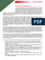 5.3 PROGRAMA DE ILUMINACION.pdf