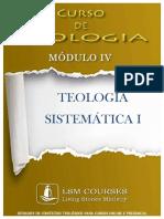 TeologiaSistematica
