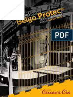 CATALOGO VIRTUAL BELGO PROTEC.pdf