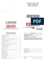 ftg120-150-240-300-1489678843.pdf