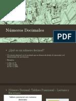 1Números-Decimales.pptx