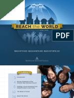reach-the-world-doc.pdf