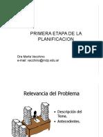 1.3 metodologia