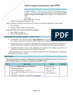 Business Statistics(B.com)P 1