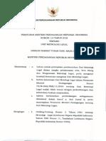Permendag Nomor 115 Tahun 2018.PDF