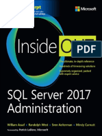 En CNTNT DBMOD InsideOut SQLServer2017 Admin CustomExcerpt