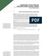 254758-DESENHANDO_AS_VIAS_PÚBLICAS.pdf