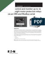 AP039009EN_S811+ Mains Wiring Configuration Options