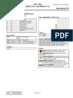 89518544-2RZ-3RZ-SC.pdf