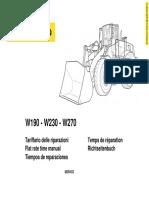 rtm_W270_EU